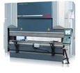 DURMA Press Brakes AD-S