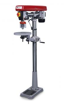 Vertikālā urbjmašīna/ Radial Drilling Machine