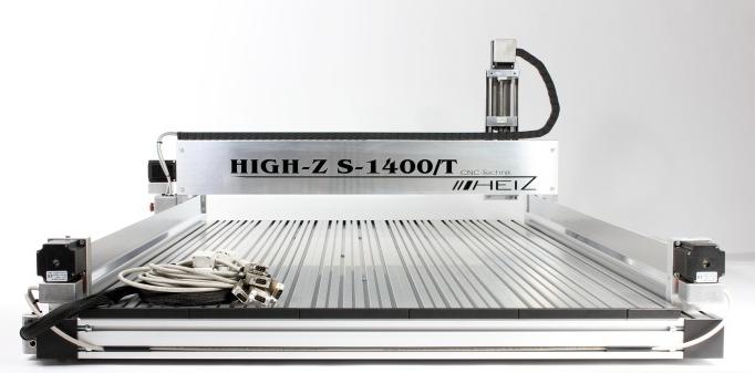 CNC frēzēšanas- gravēšanas darbmašīnas/ CNC Milling- Engraving Machine