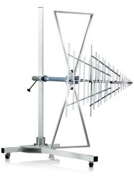 HL562 Antenna