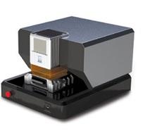 Laser ablation system, ESI