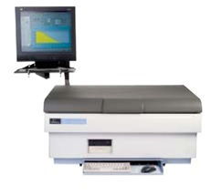 Tri-Carb Liquid Scintillation Counters, PerkinElmer