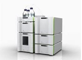 Ultra High Performance Liquid Chromatograph