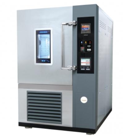 Termiskā kamera dažādu konstrukciju siltumpārejas un siltumvadītspējas koeficientu noteikšanai.