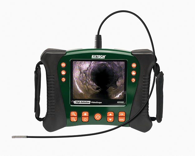 VideoScope Kit
