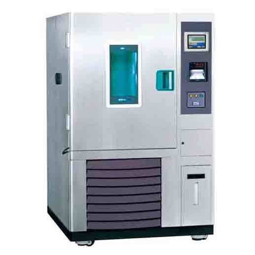 Lab Companion TH-GU-300 Temperature & Humidity Chamber