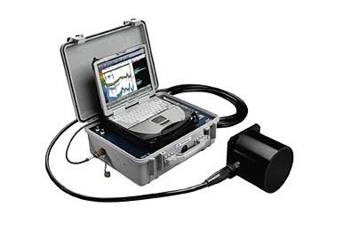 Biosonics DT-X 38 kHz