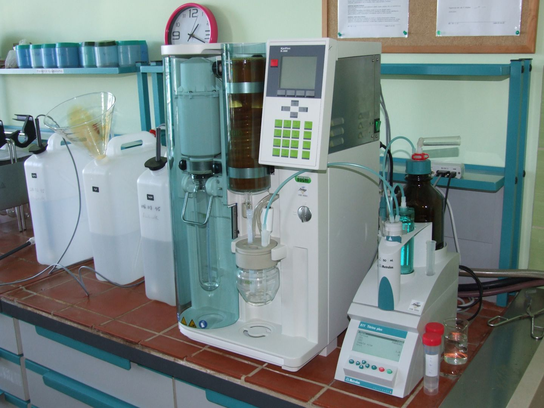 Vacuum Tabletop Lpkf Laser Electronics Ag