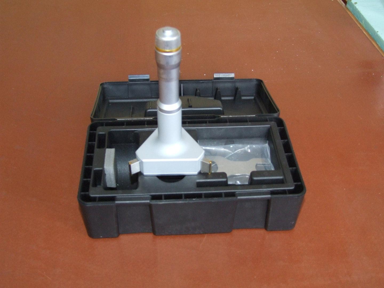 Three-Point Inside Micrometer 87-100 mm