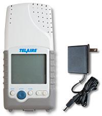 Telaire 7001 CO2 Sensor - TEL-7001