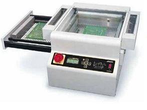 GF-B-HT Mini Reflow Oven