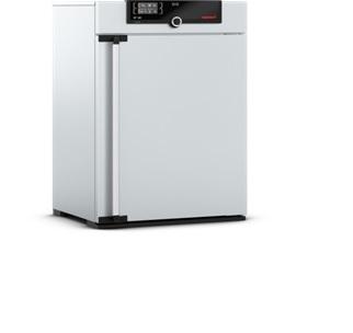 Universal Oven UF160