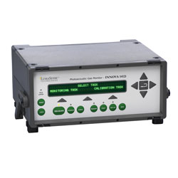 Photoacoustic Gas Monitor INNOVA 1412i