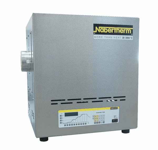Tube Furnace Nabertherm RHTC 80-710
