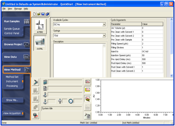 Empower 2 Personal Single System Software