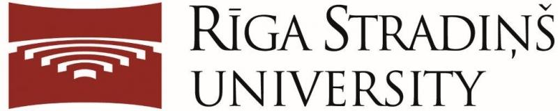 Rīga Stradiņš University