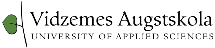 Vidzeme University of Applied Sciences