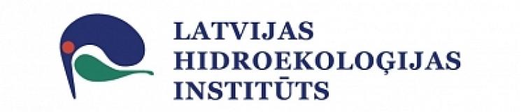 Latvian Institute of Aquatic Ecology