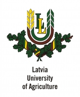 Latvia University of Agriculture
