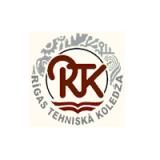 Riga Technical College
