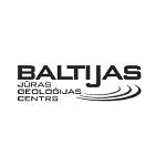 Baltijas jūras ģeoloģijas centrs